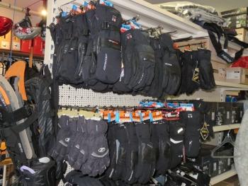 Zwissler-Sport Handschuhe in grosser Auswahl